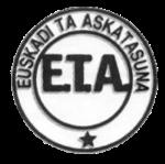Logo_of_Euskadi_Ta_Askatasuna
