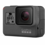 video-kamera-gopro-hero-chdhb-501-rw_2