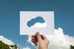 Мастер-класс-«Облачные-технологии»