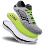 technologyTab-form2u-20150426-shoe