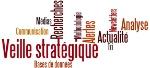 UNIRIS_Tags_Veille_strategique