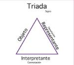 trada-01