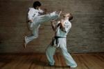 karate_martial_arts_137867517-56a5ffd63df78cf7728ad4ca