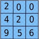 5b91e6383899cb0941323990-f540ae7e-6bfd-4bf3-b51c-9c9a655b256a