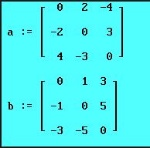 5b91e6383899cb0941323990-f7a4a16f-caad-4c41-b23d-ac9cc185288e