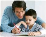 dificultades-de-aprendizaje-lectura-escritura