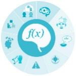 cuales-son-las-funciones-cognitivas-mas-importantes