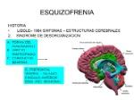 esquizofrenia-10-728