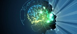 mediatelecom_inteligencia_artificial_cv
