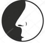 depositphotos_118398996-stock-illustration-nose-vector-icon