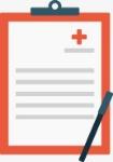 pngtree-medical-registration-manual-png-clipart_391279
