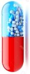 15995637-cápsula-grande-con-el-pequeño-cápsulas-concepto-de-medicamentos