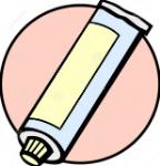 tubo-de-crema-dental-2325704