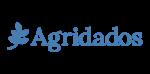 Logo-AG-1