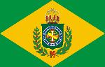 bandeira-do-primeiro-reinado