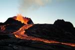 volcano-eruption_shutterstock_5022016
