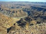 350px-Fish_River_Canyon_Namibia