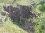 lava-basaltiva-subaerea