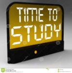 time-to-study-message-showis-education-studying-29397599