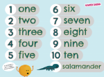 spelling-numbers-e1539183613314