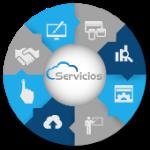 servicios 10