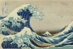330px-Great_Wave_off_Kanagawa2