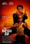 220px-Karate_kid_ver2