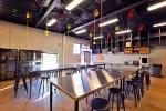 Salpointe-STEM-Center-1