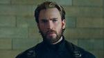 avengers-infinity-war-chris-evans-captain-america