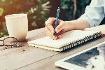 study-notebooks