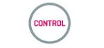 puma_control-sm