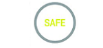 puma_safe-sm