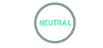 puma_neutral-sm