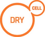 dry_cell-sm
