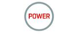 puma_powerr-sm