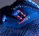 Everfit_