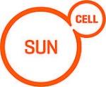 sun_cell-sm