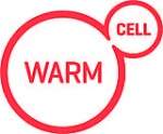 warm_cell-sm