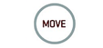 puma_move-sm