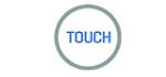 puma_touch-sm