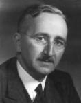 Friedrich_Hayek_portrait(1)