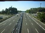 1448467719-autostrada-a7-italia-01
