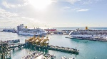 porto-di-Savona-Costa-Crociere