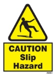 a-slippery-hazard-sign
