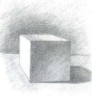 пространственная ориентация
