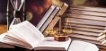 leis legislação