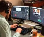 editor_de_video_thumb