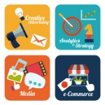Online-marketing-strategy-to-generate-good-publicity-for-your-business