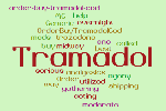 #Tramadol-225-mg-Tramadol-Uses-and-Side-Effects