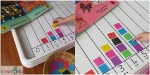 Counting-Book-Activities-for-Toddlers-and-Pre-Schoolers